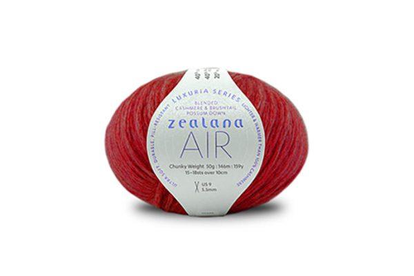 ovillos de lana mezcla cachemir
